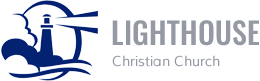 Lighthouse Christian Church